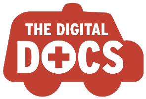 The Digital Docs