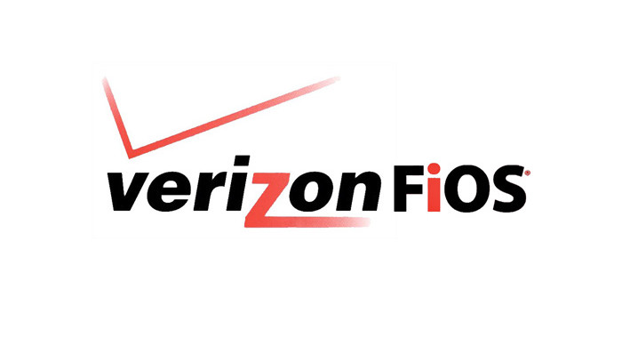 Fios by Verizon is a % fiber-optic network, and fiber optics move crazy amounts of data at even crazier speeds. With Fios, you can enjoy the fastest, most reliable internet available*, virtually seamless streaming, stunning HD picture quality and crystal-clear digital voice.