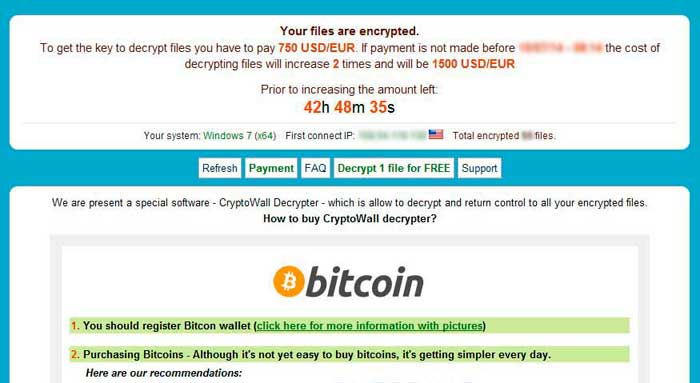 decrypt-service-thmb