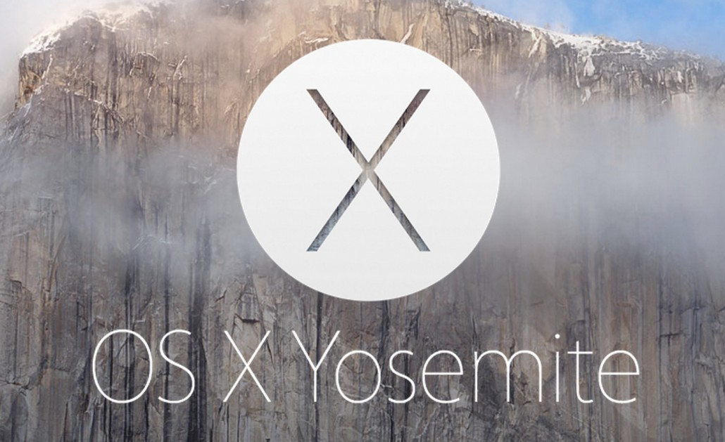 yosemite_logo