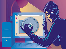 Tips On How to Protect Yourself from Hackers