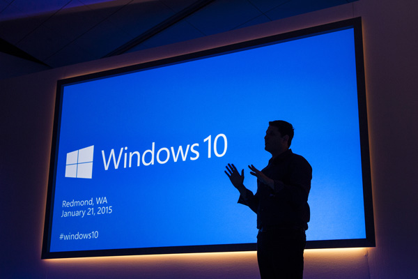windows10NEW
