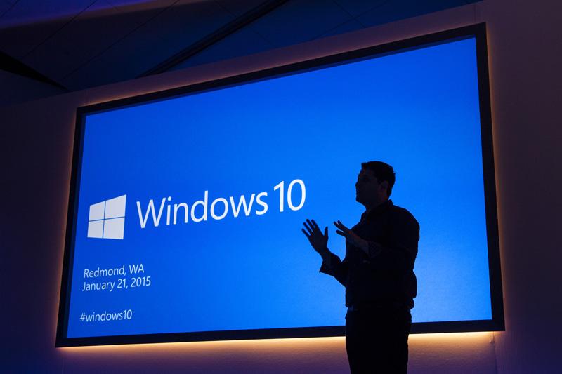 windows10web