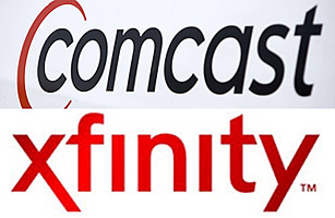 comcast-logos