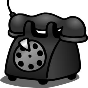 old-telephone-md